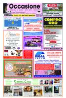 Giornale di Modena